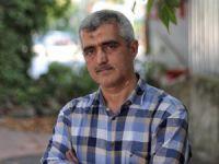 Ömer Faruk Gergerlioğlu: İslami STK'lar hak değil, siyasi bir çizgideler