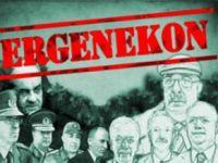 Ergenekon'da tahliye kararları 8 oldu