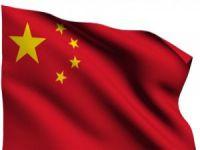 Çin, Kürdistan'da konsolosluk açıyor