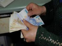 4 milyon kişinin prim borcuna af geliyor