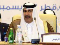 Katar, İhvan'ı terörist ilan eden Mısır'ı uyardı