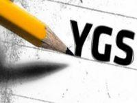 ÖSYM, YGS'ye giriş yerlerini açıkladı