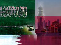 Suudi-Katar ilişkilerindeki gerginlik devam ediyor