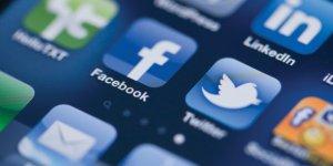 Facebook'un 'geçmişi sil' özelliği hiçbir şey silmiyormuş