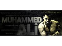 Amerika'nın siyah ve öz güvenli yönü: Muhammed Ali