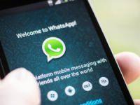Whatsapp'a mesaj alıntılama özelliği geliyor