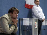 Kırım Sorunu ve 'Donmuş Çatışma Bölgeleri'