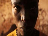 Orta Afrika Cumhuriyeti'nde Yamyamlar Müslümanları Öldürerek Etlerni Yiyor
