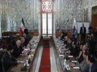 İran'ın dondurulan hesapları serbest bırakılıyor