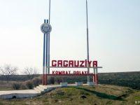 Bir sonraki hedef Moldova mı?