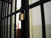Hatay'daki Samandağ Cezaevinden 6 firar