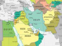 İran'dan Körfez ülkelerine işbirliği önerisi
