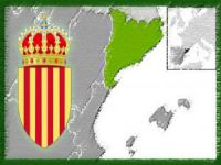 """Katalonya Parlamentosu bağımsızlık referandumuna """"evet"""" dedi"""
