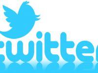 Twitter'dan anlaşma için ilk adım...
