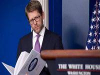ABD İran'la 'gizli' anlaşmayı açıkladı