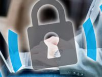 VPN servisi kullananlar dikkat!