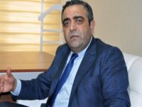 'Barış için Öcalan ile görüşülebilir'