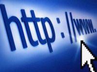 Kabul edilen internet yasasının son hali