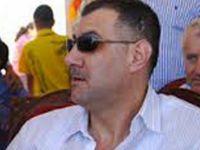 Esed'in kuzeni öldürüldü