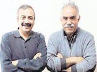 Ermeniler Öcalan'dan cevap bekliyor