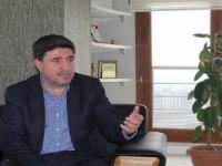 HDP Diyarbakır Milletvekili Altan Tan: Kürdlerin başkanlık sistemi ile sorunu yok