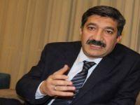 Abdurahman Kurt: Bağımsızlık Erbil ve Ankara'nın lehinedir