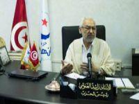 Tunus Model Ülke Oabilir