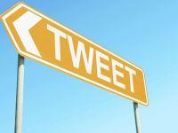 Twitter'a yasak rekor getirdi