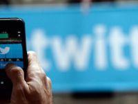 Twitter'dan 'yasaklama' açıklaması