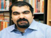 İktidar Mücadelesi Irak'ı Yeni Krizlere Sürüklüyor/Doç. Dr. Serhat Erkmen