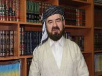 Elî Qeredaxî'den Sisi'ye: Yalancı, hain, sahtekar!