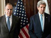 Kırım krizinde uzlaşma sinyalleri