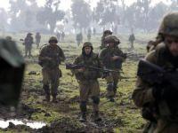 İsrail neden Suriye'deki savaşın devam etmesini istiyor?