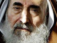 Şeyh Ahmed Yasini Şehadetinin 13. Yılında Rahmetle Anıyoruz