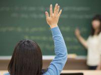 'Yılın öğretmeni'nin diploması sahte çıktı