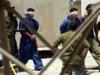 Hamas: İsrail Esirlere İŞKENCE YAPIYOR