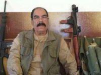 Şeşo: 'Tüm Ezdilerin PKK'den ayrılmasına az bir zaman kaldı'
