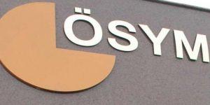 LYS başvurusu yapanlar için ödeme süresi sona eriyor