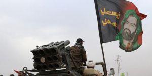 Rojava'da Heşdi Şabi Birliği kuruldu