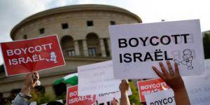 Siyonist Sermayeye Barselona'da Tarihi Boykot
