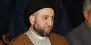Hekim'den Ortadoğu'da istikrar için zirve çağrısı