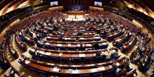 AKPM 'Türkiye' kararını verdi
