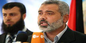 Hamas: Filistinli Esirler ÖNCELİĞİMİZ!