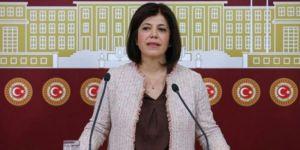 HDP'li Beştaş: AYM, Demirtaş'ı serbest bırakacak