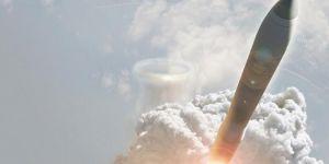 ABD'den kıtalar arası balistik füze denemesi