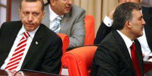 AK Parti'den Gül'e: Spekülasyonları bitir