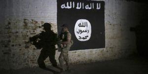 IŞİD'in Afganistan lideri öldürüldü