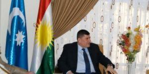 Türkmen partisinden Kürdistan bağımsızlığına tam destek