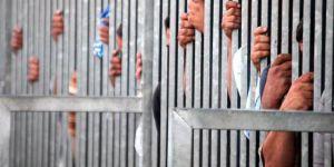 Suriye hapishanelerinde bin 600 Filistinli kayboldu
