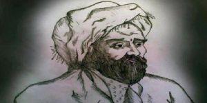 Kürt şairi Nali'nin bilinmeyen hayatı